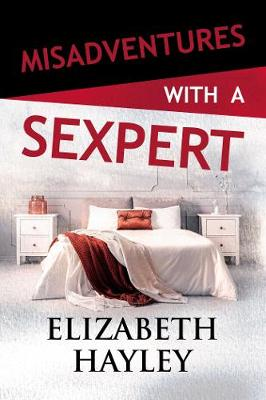 Misadventures with a Sexpert poster