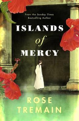 Islands of Mercy poster