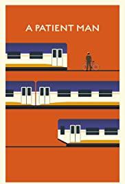A Patient Man poster