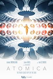 Deep Burial poster