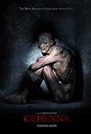 Gehenna: Where Death Lives poster