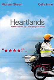 Heartlands poster
