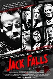 Jack Falls poster