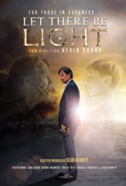 Let There Be Light poster