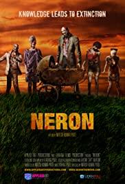 Neron poster