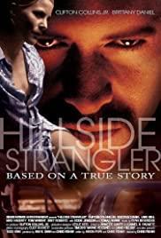 Rampage: The Hillside Strangler Murders poster